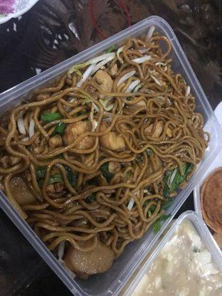 Foto 3 - Makanan di Angke Restaurant oleh @eatfoodtravel