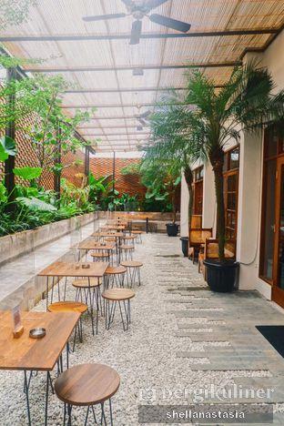 Foto 11 - Interior di KINA oleh Shella Anastasia