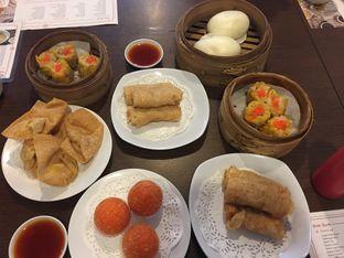 Foto 15 - Makanan di Imperial Chinese Restaurant oleh Mariane  Felicia