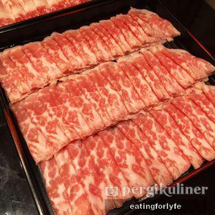 Foto 9 - Makanan di Iseya Robatayaki oleh Fioo | @eatingforlyfe