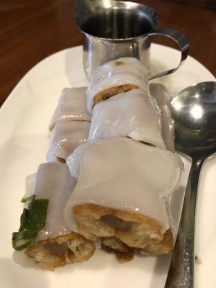 Foto 5 - Makanan di May Star oleh @yoliechan_lie