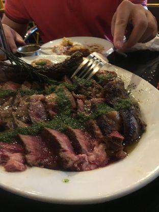 Foto 3 - Makanan di Holy Smokes oleh Maria Marcella