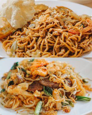 Foto 5 - Makanan di Kedai Kopi Oh oleh @kulineran_aja