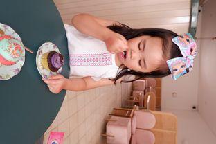 Foto 4 - Makanan di Delicacies oleh Mariane  Felicia