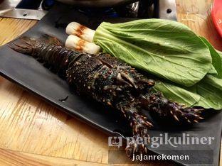 Foto 3 - Makanan di S2 Super Suki oleh Jajan Rekomen