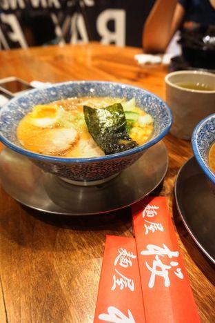 Foto 6 - Makanan di Menya Sakura oleh Prido ZH