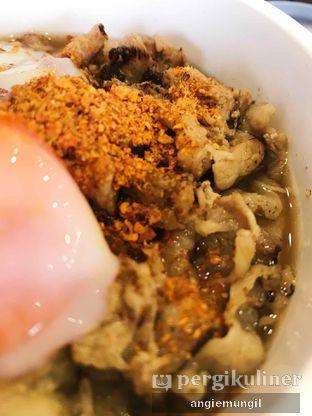 Foto 1 - Makanan di San Gyu oleh Angie  Katarina