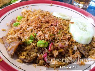 Foto 3 - Makanan di Swikee Asli Purwodadi Bu Tatik oleh Fransiscus