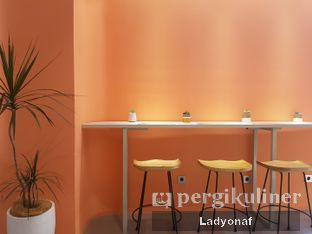 Foto 5 - Interior di Fedwell oleh Ladyonaf @placetogoandeat
