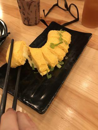 Foto 3 - Makanan di Kakakuku oleh wulanfung