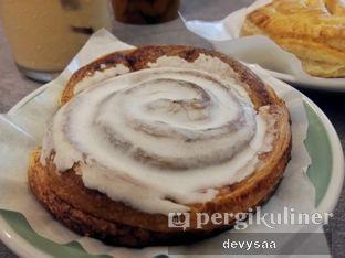 Foto 6 - Makanan di 7 Speed Coffee oleh Devy (slimy belly)