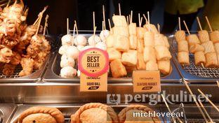 Foto 9 - Makanan di Old Chang Kee oleh Mich Love Eat
