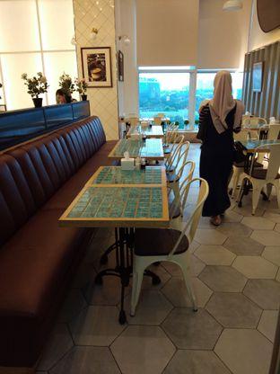 Foto 2 - Interior di PappaJack Asian Cuisine oleh Farah Yasmin
