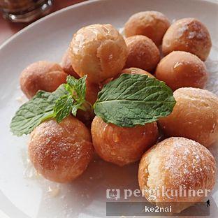 Foto 17 - Makanan(Struffoli) di La Cucina oleh Myra Anastasia