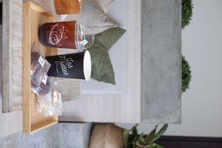 Foto 2 - Makanan di Les Miettes oleh yudistira ishak abrar