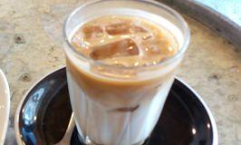 Sfroastery Coffee Lab
