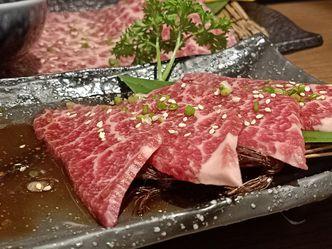 Foto Makanan di Beef Boss