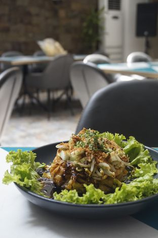 Foto 10 - Makanan di Aromanis oleh yudistira ishak abrar