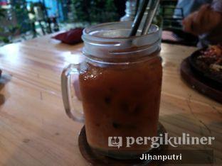 Foto 2 - Makanan di Magma Plate oleh Jihan Rahayu Putri