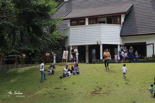 Foto 2 - Eksterior di Foresta Coffee - Nara Park oleh Ana Farkhana