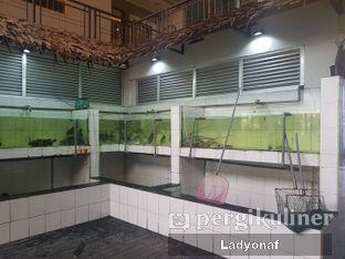 Foto 7 - Interior di SF6 Seafood oleh Ladyonaf @placetogoandeat