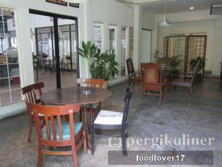 Foto 9 - Interior di Kopilot oleh Food Lover 17