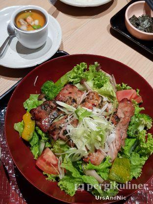 Foto 1 - Makanan di Ootoya oleh UrsAndNic