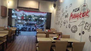 Foto 2 - Interior di Pizza Mangkok oleh Review Dika & Opik (@go2dika)