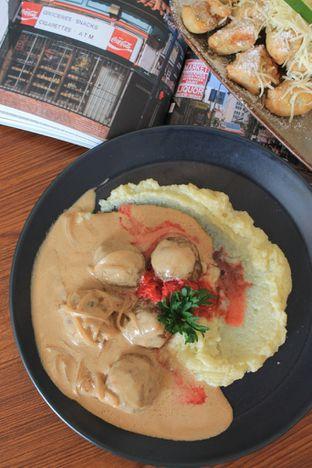 Foto 26 - Makanan di Routine Coffee & Eatery oleh Prido ZH