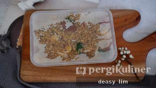 Foto review Yum Cha Hauz oleh Deasy Lim 1