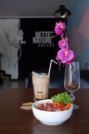 Foto 18 - Makanan di Better Nature Coffee oleh yudistira ishak abrar