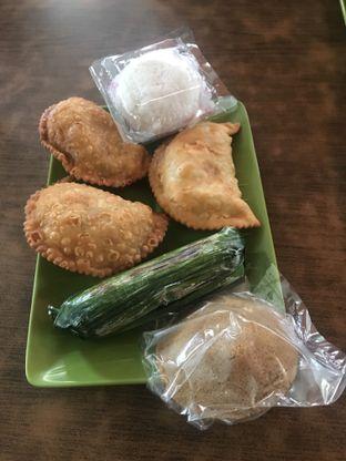 Foto 2 - Makanan di Makassar Seafood Pelangi oleh doyanbgtkuliner