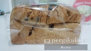 Foto review Aeon Bakery oleh Audry Arifin @thehungrydentist 2