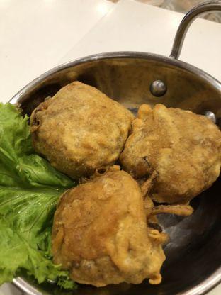 Foto 4 - Makanan di Mantra Manado oleh @Sibungbung