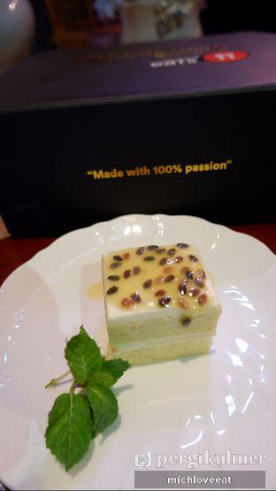 Foto 142 - Makanan di Bunga Rampai oleh Mich Love Eat