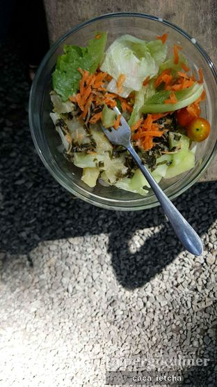 Foto 2 - Makanan di Armor Kopi oleh Marisa @marisa_stephanie
