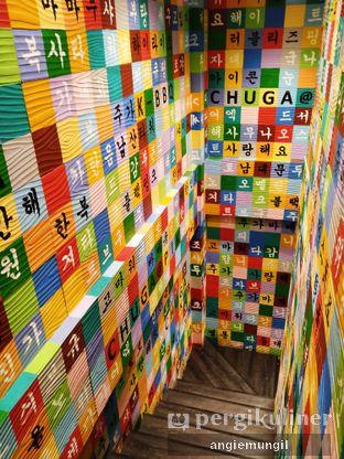 Foto 10 - Interior di ChuGa oleh Angie  Katarina