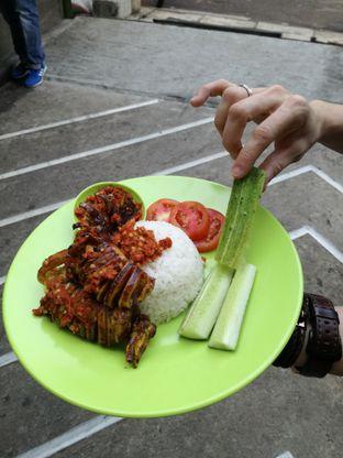 Foto 3 - Makanan di Ayam & Seafood EGP oleh Lili Alexandra