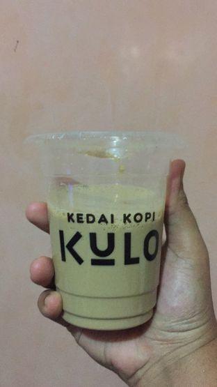 Foto review Kedai Kopi Kulo oleh Mira  A. Syah 1