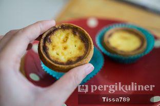 Foto 9 - Makanan di Sugar & Spice Coffee Corner oleh Tissa Kemala