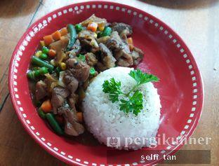 Foto 10 - Makanan di Barapi Meat and Grill oleh Selfi Tan