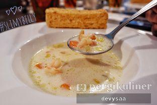Foto 1 - Makanan di Harlow oleh Slimybelly