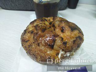 Foto 4 - Makanan di Kopi Kanto oleh Mich Love Eat