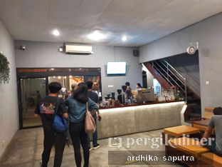 Foto 2 - Interior di Kembali ke Kala oleh Ardhika Saputra