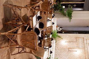 Foto 23 - Interior di 91st Street oleh yudistira ishak abrar