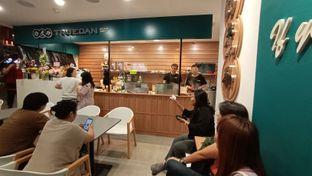 Foto review Truedan oleh Jessika Natalia 2