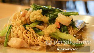 Foto 1 - Makanan(Yi Fu Mie Ni) di Bakmi GM oleh @gakenyangkenyang - AlexiaOviani