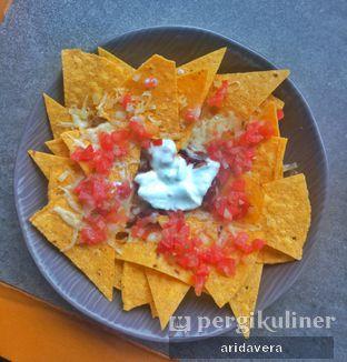 Foto 2 - Makanan di Gordi oleh Vera Arida