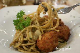 Foto review Amyrea Art & Kitchen oleh Laura Fransiska 4