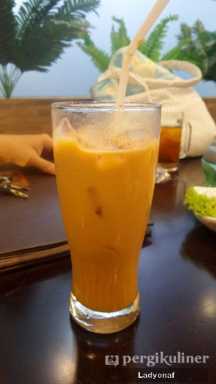 Foto 5 - Makanan di Krua Thai oleh Ladyonaf @placetogoandeat